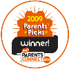 Parents' Pick Winner
