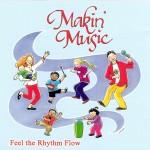 Feel the Rhythm Flow